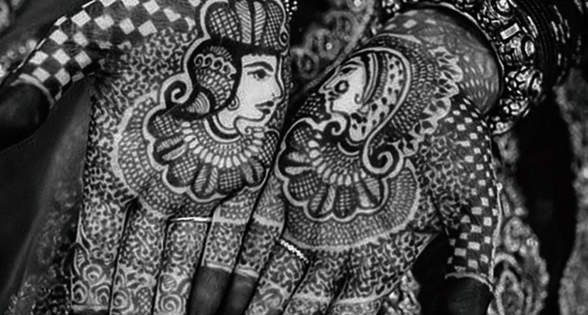 Дарья Коноплева Дарья Романовна Коноплева духовные практики любовь отношения секс сексология тантра, Даосская тантра – романтика и практика, psychologies.today