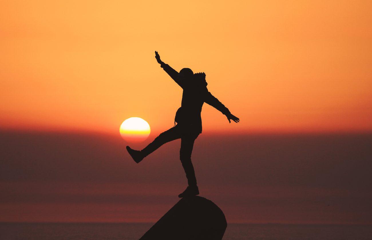 вера в себя Виктория Церкуник гармония личностный рост методики самооценк самопомощь саморазвитие, Экстренное восстановление веры в себя или 10 ступеней принятия собственной личности, Методики и самопомощь Новости Саморазвитие и личностный рост Статьи, psychologies.today 1