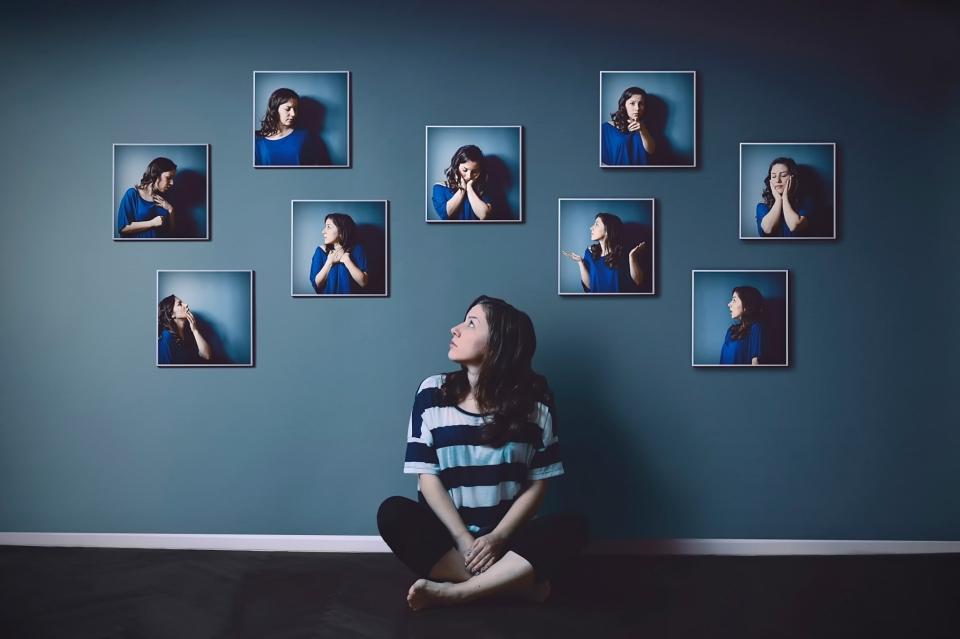 Елена Бугаева интересно знать эмоции эмоциональная грамотность эмоциональный интеллект, Эмоции и эмоциональный интеллект, Интересно знать! Новости Статьи Эмоции и чувства, psychologies.today