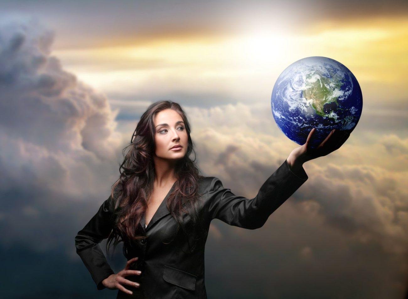 цель, гармония, саморазвитие, Дарья Коноплева женская психология размышления саморазвитие, Энергия слова – творю ли я тот мир, который желаю?, Новости Саморазвитие и личностный рост Статьи, psychologies.today