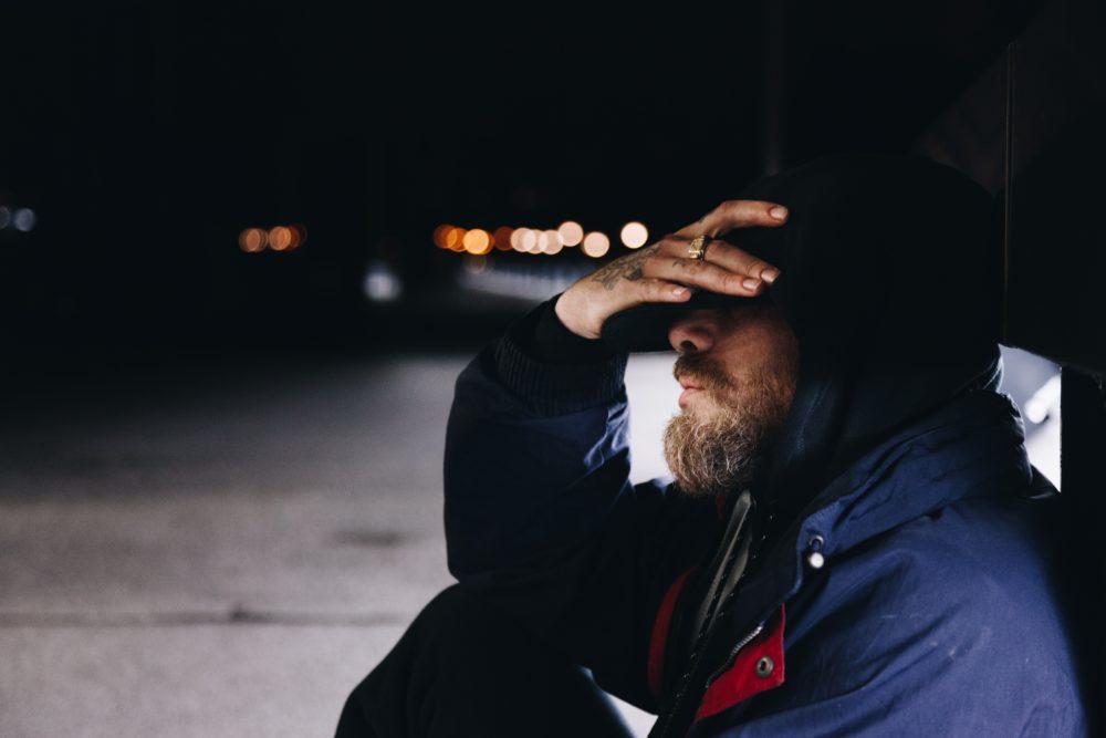 депрессия Любовь Кириллов плохое настроение самопомощь стресс эмоции эмоциональная грамотность эмоциональные блоки эмоциональный интеллект, Если Вам плохо – делайте же что-нибудь, Методики и самопомощь Новости Статьи, psychologies.today 1