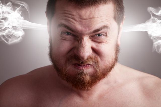депрессия Любовь Кириллов плохое настроение самопомощь стресс эмоции эмоциональная грамотность эмоциональные блоки эмоциональный интеллект, Если Вам плохо – делайте же что-нибудь, Методики и самопомощь Новости Статьи, psychologies.today