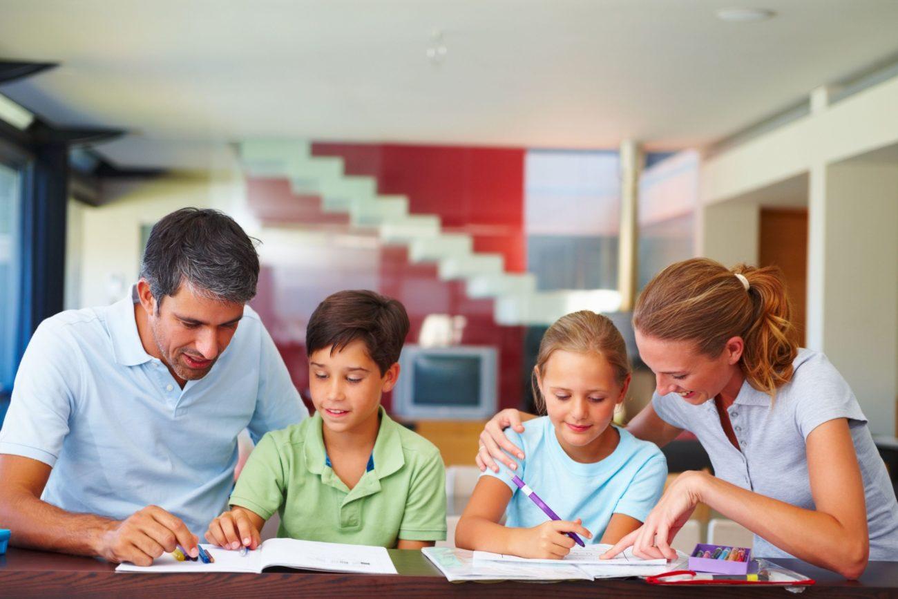 https://www.edukids.ru/i/image/skolkotratitgosudarstvo.jpg