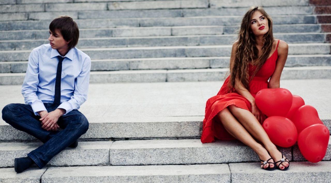 Карина Головко обида примирение ссора, Как помириться после ссоры?, Новости Саморазвитие и личностный рост Семейная психология Статьи, psychologies.today