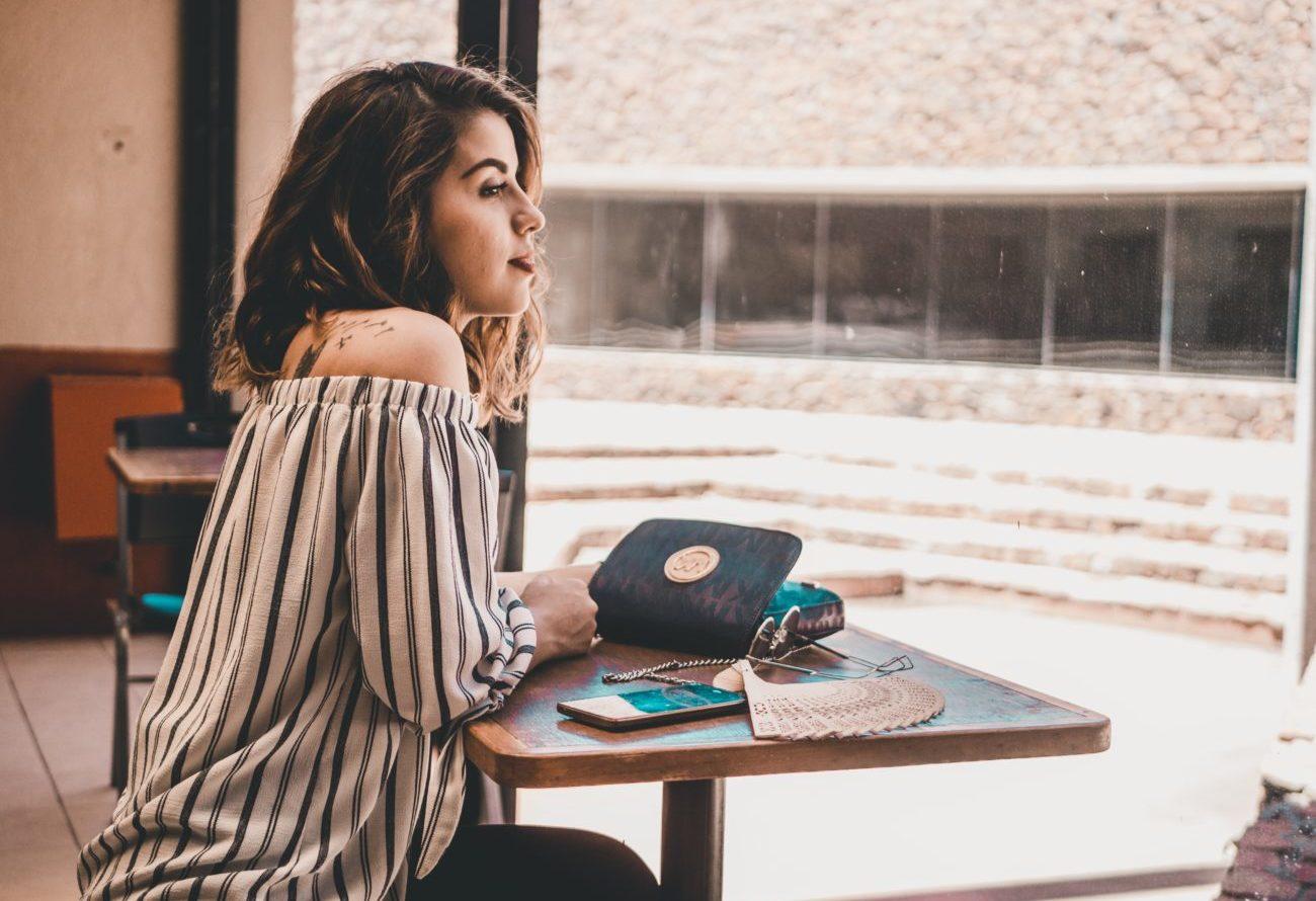 мнение психолога саморазвитие советы психолога характер, Как стать менее требовательной?, Задать вопрос Новости, psychologies.today