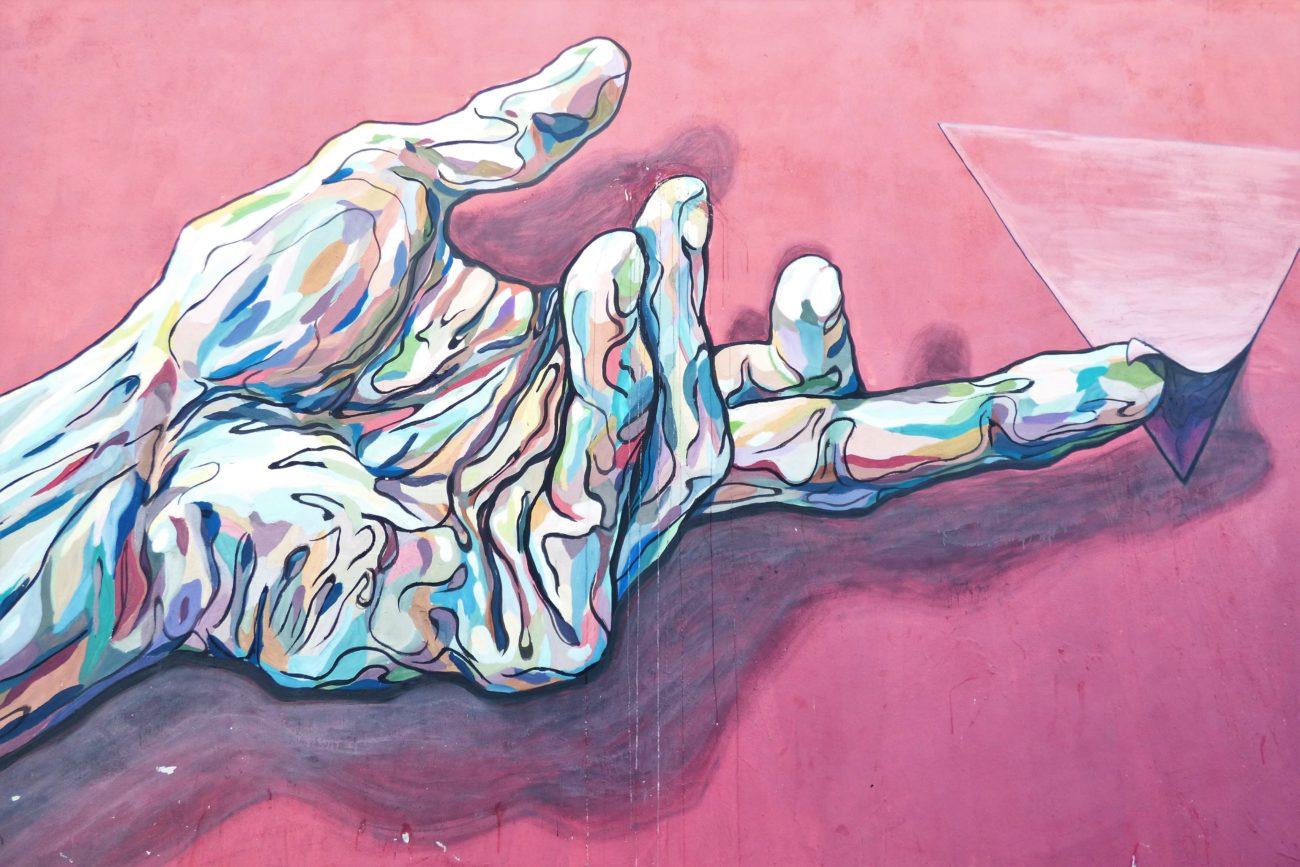 арт арт-терапия искусство Марина Мостовая методик методики рисунок саморазвитие эмоции, Колоссальное влияние искусства на эмоциональную сферу, Методики и самопомощь Новости Саморазвитие и личностный рост Статьи Эмоции и чувства, psychologies.today 1