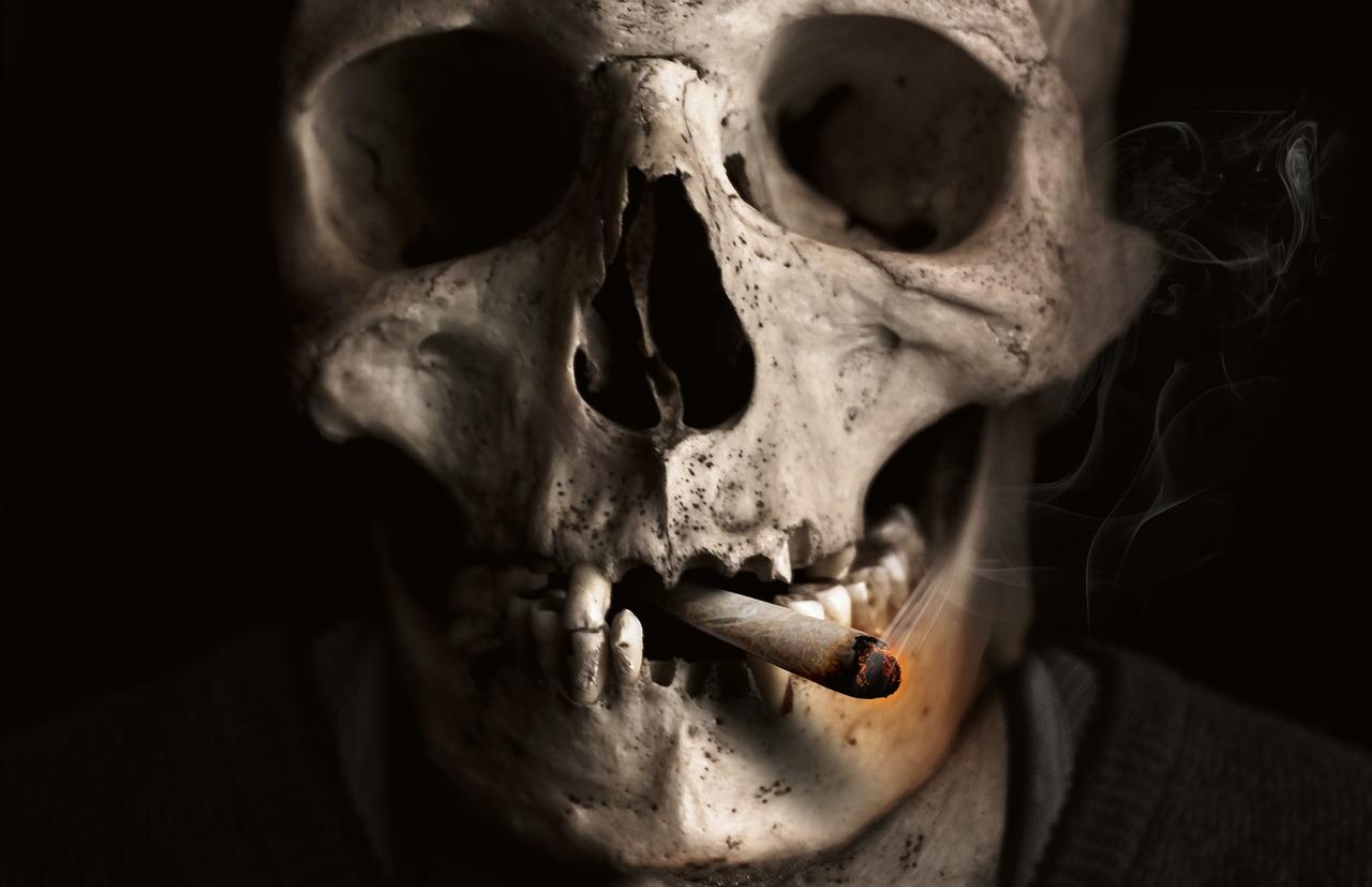 Александр Олексенко зависимость Курение метод никотиновая зависимость самопомощь, Курение, psychologies.today