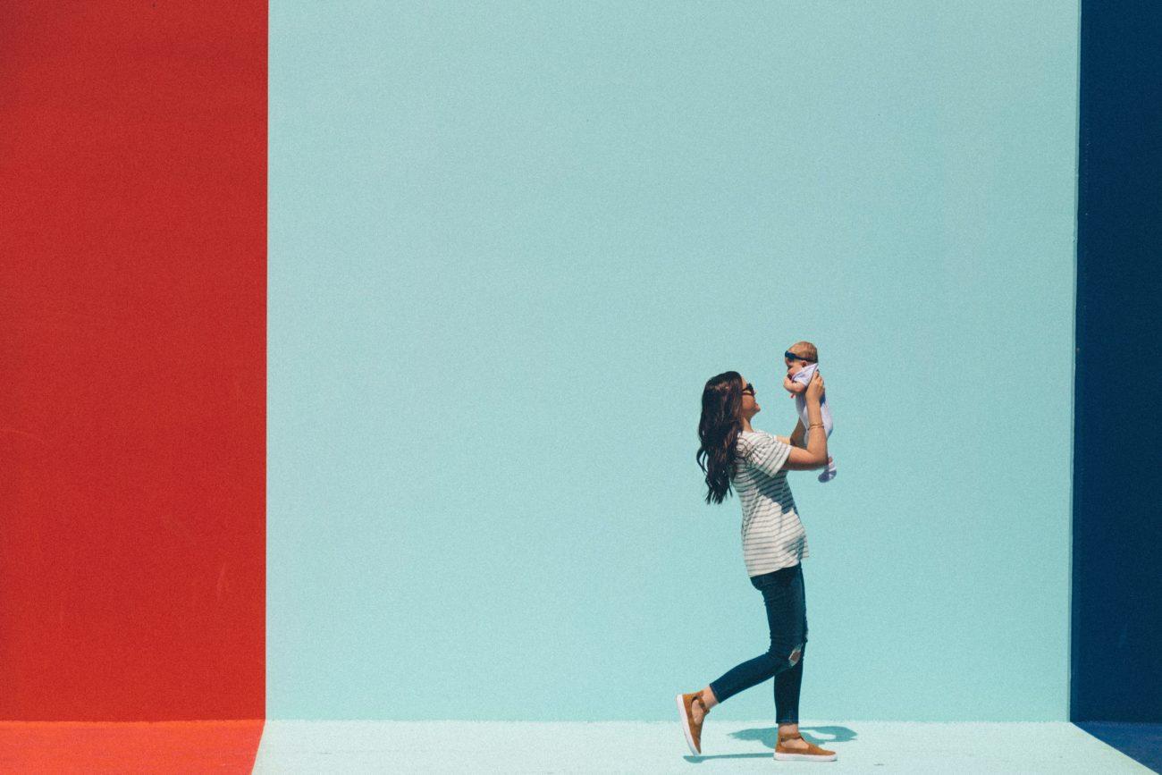 Анастасия Дьягольченко дети женская психология мама саморазвитие советы родителям, Мама-коучинг, Детская психология Женская психология Новости Статьи, psychologies.today 1