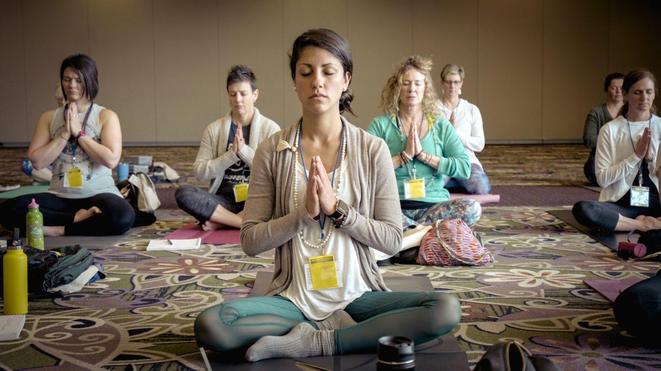 Анастасия Полищук беспокойность депрессия медитация стресс тревога тревожность, Медитация – ваш верный помощник в борьбе с тревожностью, беспокойствами и стрессом, psychologies.today