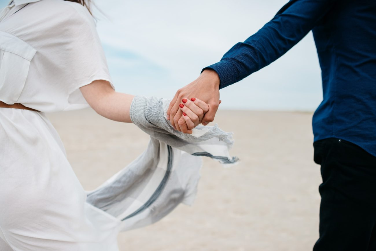 Вопрос психологу женская психология неравные пары семья, Мои близкие не принимают моего второго мужа, который младше меня на 16 лет..., psychologies.today 1