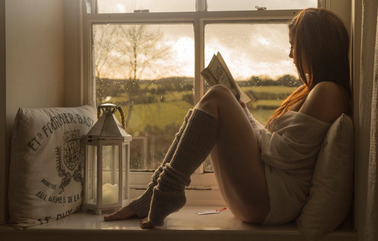 день влюбленных день святого Валентина новый год одиночество праздники саморазвитие Юлия Короцинска, Праздники в одиночестве, Новости Саморазвитие и личностный рост Статьи, psychologies.today
