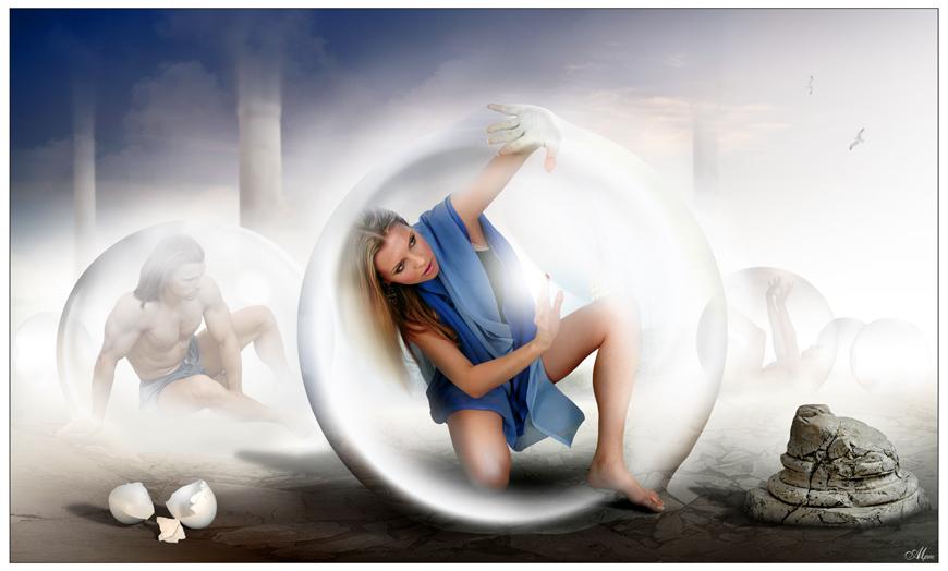 Анна Кулинич дети размышления саморазвитие, Привычка жить или осуждённая реальность, Новости Саморазвитие и личностный рост Статьи, psychologies.today