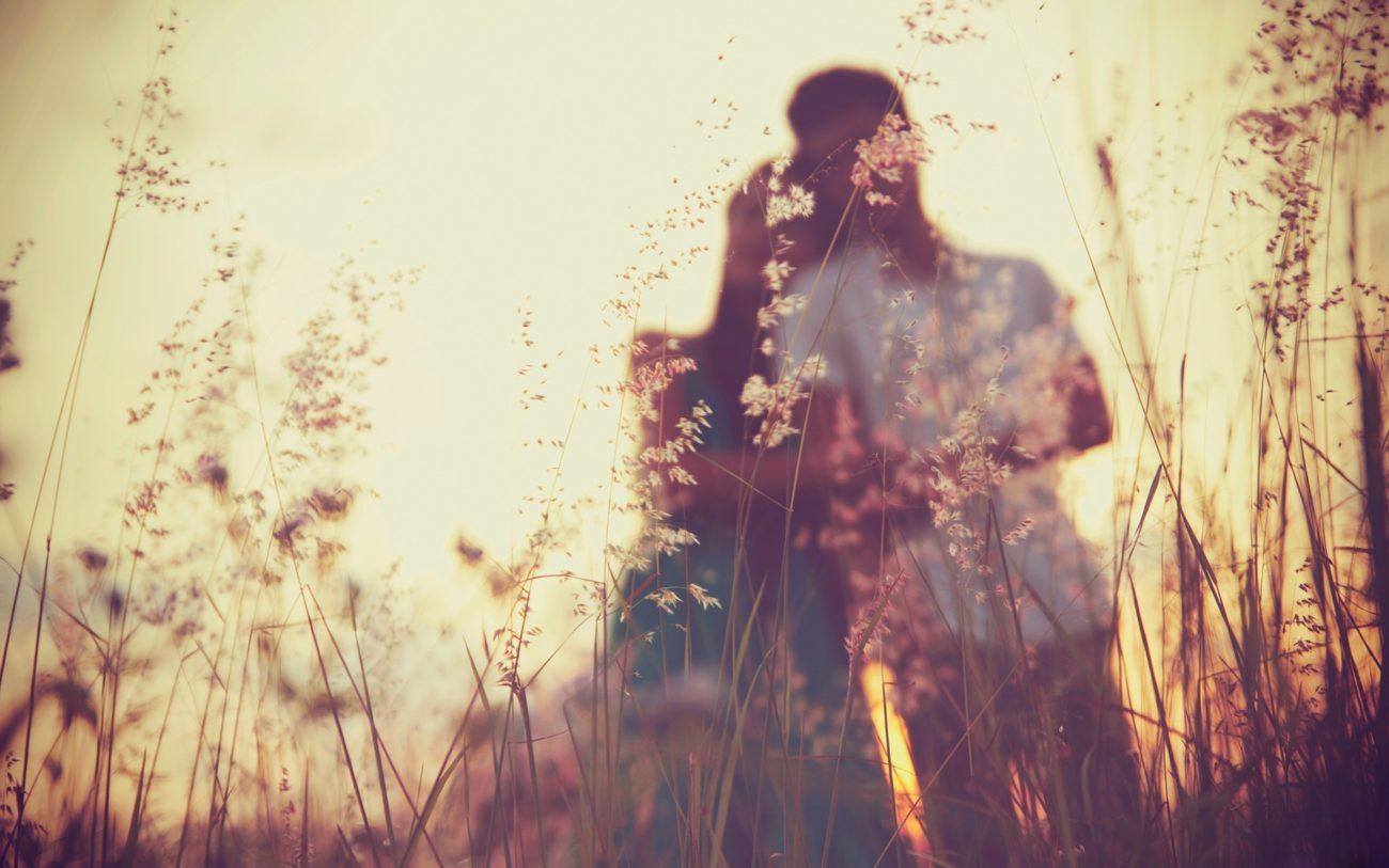 Виктор Франкл любовь Наталия Погорелая отношения, Признаки настоящей любви по В. Франклу, Новости Персоналии Сексология Семейная психология Статьи, psychologies.today