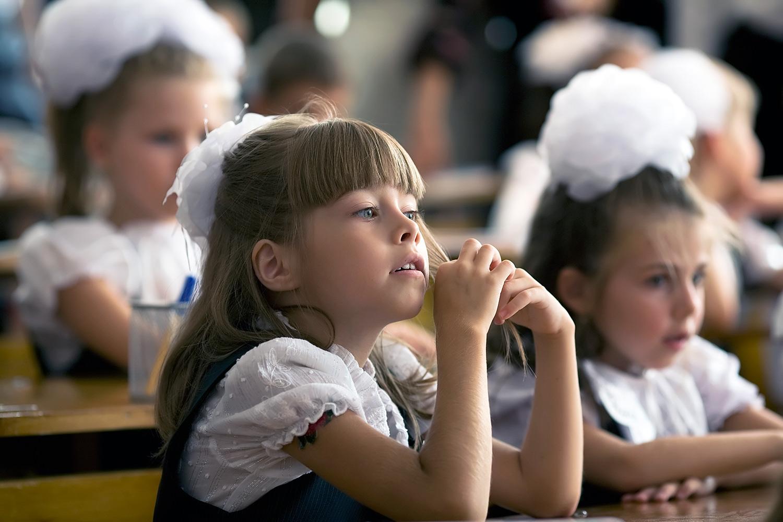 Виктория Жовтюк дети детская психология школа, Психологическая готовность ребенка к школе, Детская психология Новости Статьи, psychologies.today