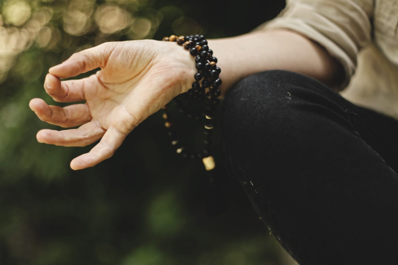 Анастасия Полищук внимательность здесь-и-сейчас осознанность присутствие саморазвитие, Развитие внимательности, осознанности и присутствия. Здесь и сейчас., Новости Саморазвитие и личностный рост Статьи, psychologies.today 1