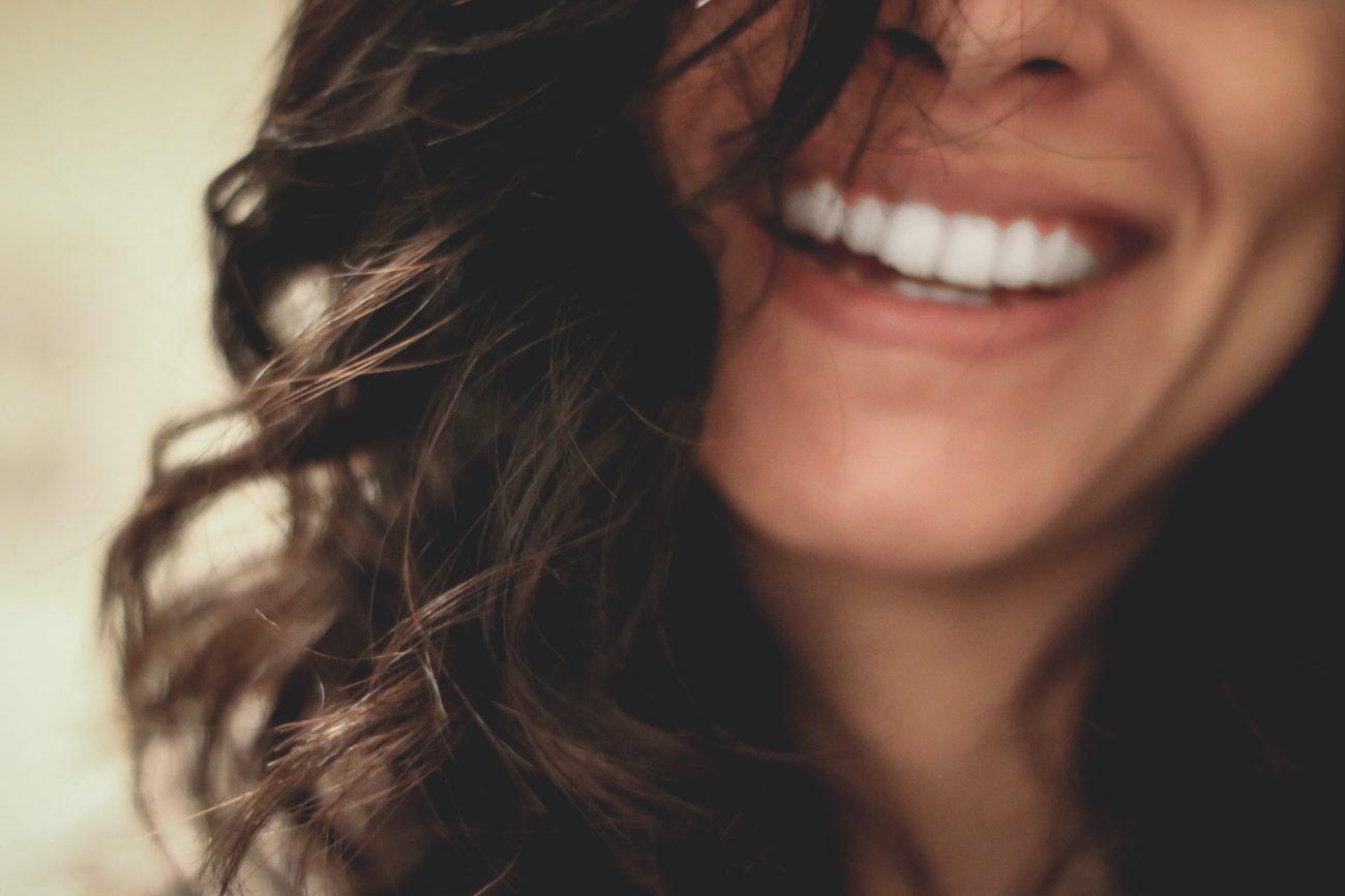 Виктория Церкуник неприятности самопомощь саморазвитие, С улыбкой по жизни или выше задирайте нос, если мир вдруг под откос!, psychologies.today