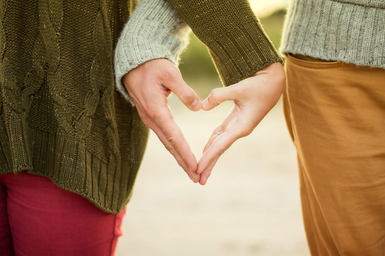 Виктория Гресько влюбленность любимый любовь отношения отношения со стажем счастье, Счастливые отношения, psychologies.today