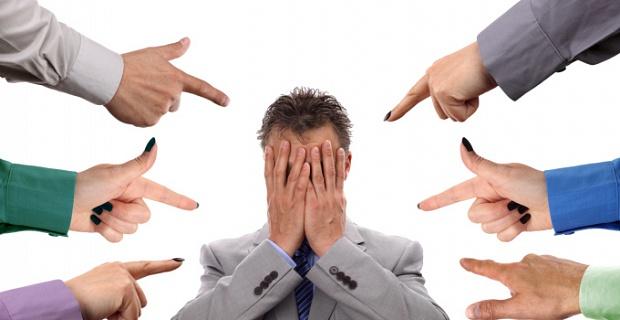Анастасия Дьягольченко вина ответственность саморазвитие стыд эмоции, Вина vs Ответственность, Новости Саморазвитие и личностный рост Статьи Эмоции и чувства, psychologies.today