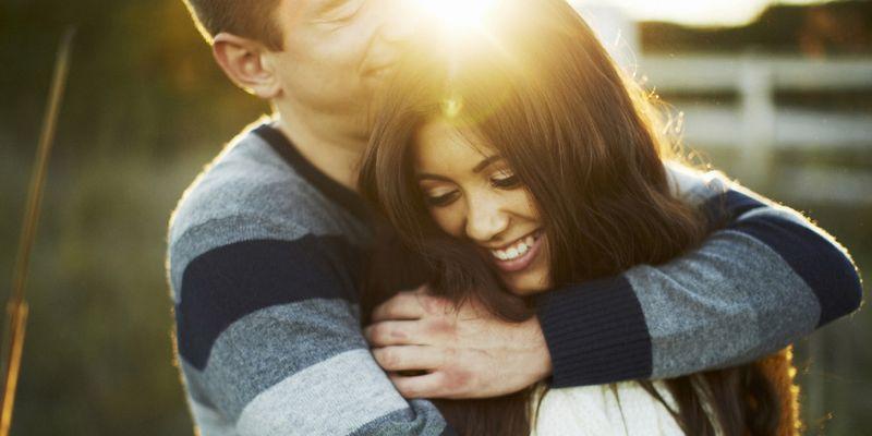 Вопрос психологу отношения, Влюбленному младшему брату дурит голову несвободная девушка., Задать вопрос Новости, psychologies.today