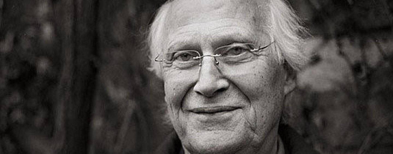 Берт Хеллингер персоналии цитаты, 20 цитат Берта Хеллингера, psychologies.today