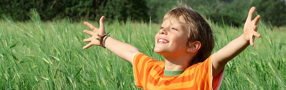 воспитание дети детская психология родители Светлана Нимак семейная психология семья советы родителям эмоции, Счастливые родители – счастливый ребенок, Детская психология Семейная психология Статьи Эмоции и чувства, psychologies.today