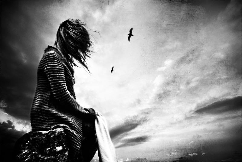 Елена Куприянова обида прощение чувства чувствительность эмоции эмоциональная грамотность эмоциональный интеллект, Обида. Что это такое? Почему возникает обида и как с ней справиться?, Новости Саморазвитие и личностный рост Эмоции и чувства, psychologies.today