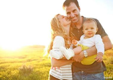 воспитание дети детская психология родители Светлана Нимак семейная психология семья советы родителям эмоции, Счастливые родители – счастливый ребенок, Детская психология Семейная психология Эмоции и чувства, psychologies.today