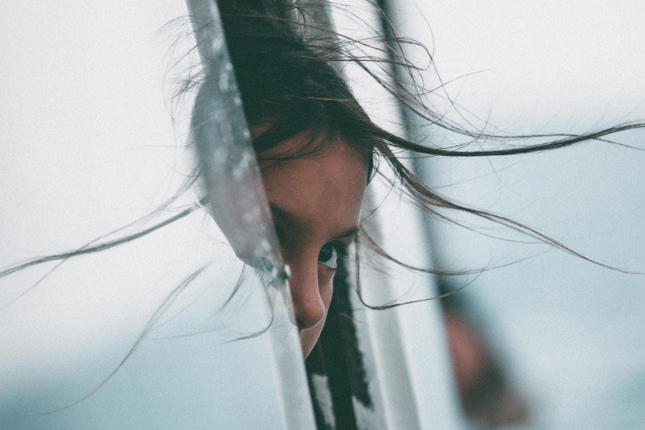 Виталина Бабич дети детская психология застенчивость советы родителям стеснительность эмоции, Стыд и застенчивость в детском возрасте. Причины и последствия, psychologies.today 1