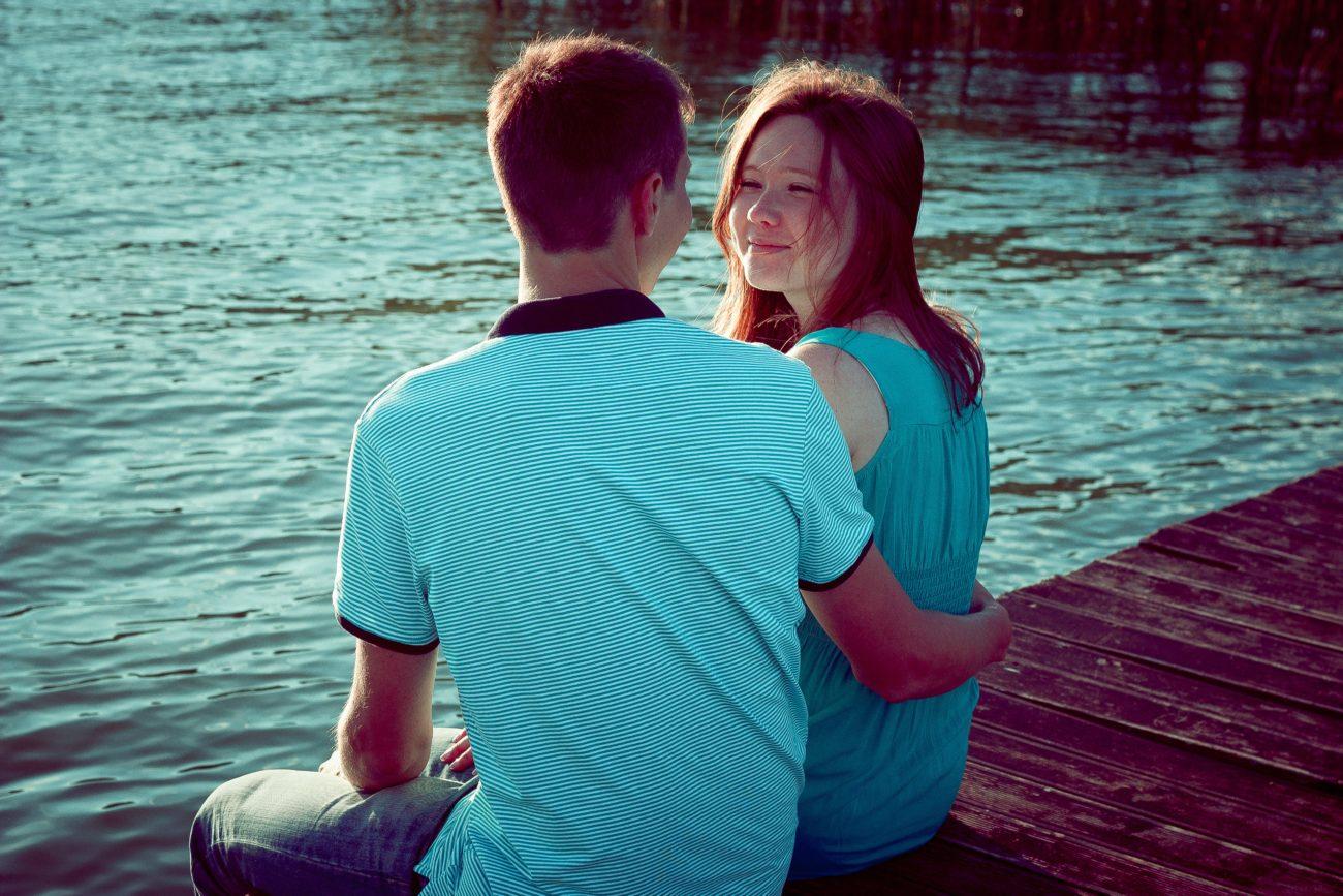 гендер дружба отношения полов, Дружба между мужчиной и женщиной, Женская психология Сексология Статьи, psychologies.today