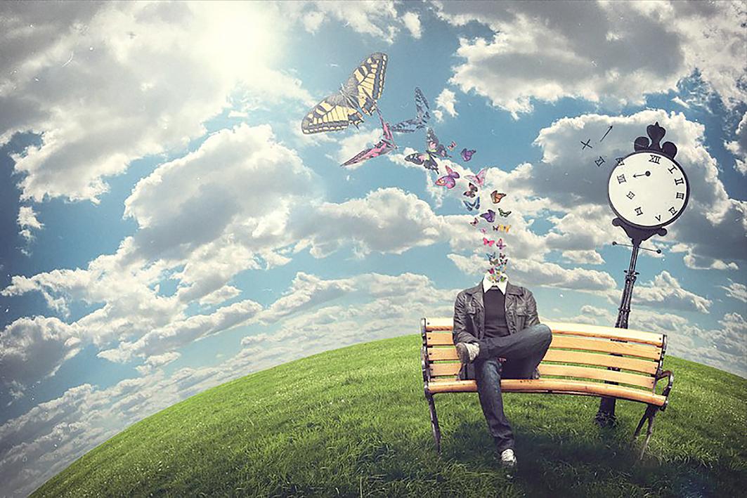 выбор размышления саморазвитие Юлия Повар, Игрива и коварна, Новости Саморазвитие и личностный рост Статьи, psychologies.today