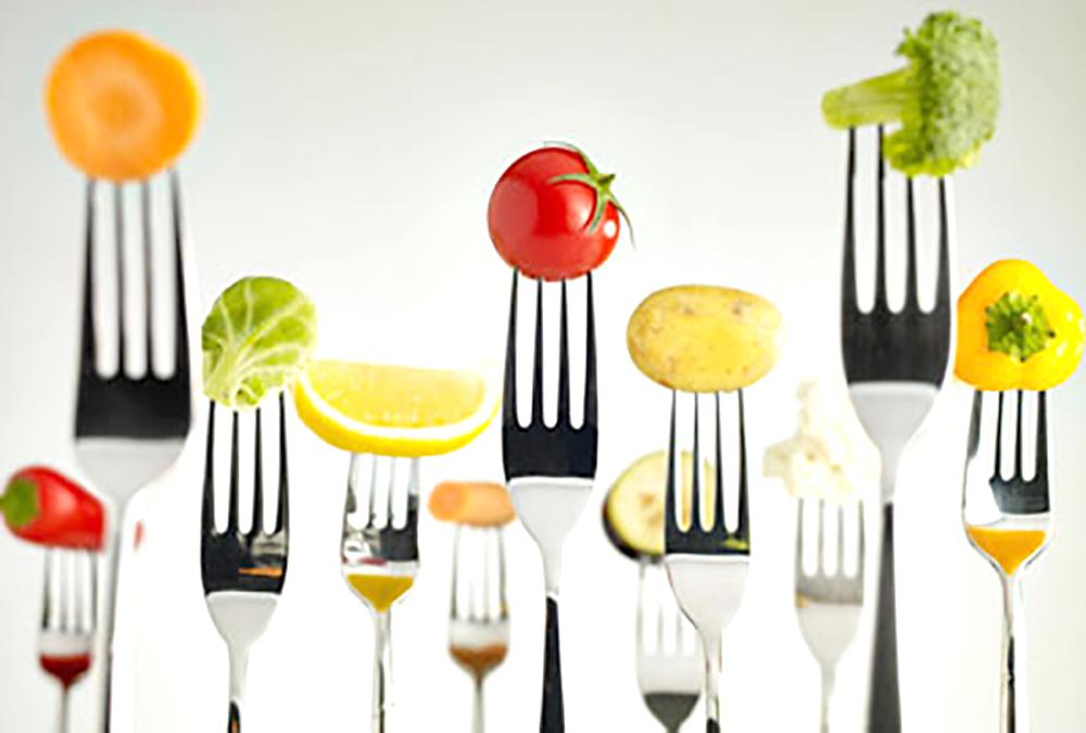 еда Марта Смелова питание пищевые привычки саморазвитие, Мы есть то, что мы едим!, Интересно знать!, psychologies.today