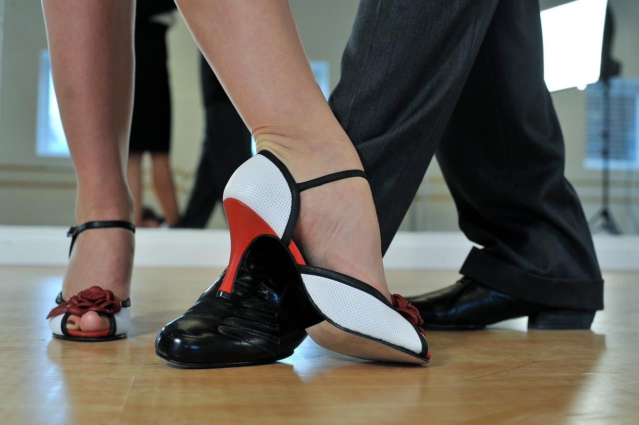 Дарья Лапонова мужественность мужская психология мужчины, Невысокие парни танцуют лучше, psychologies.today