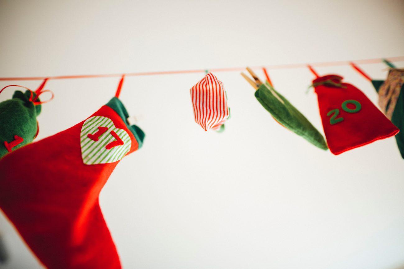 арт-терапия Марта Смелова методики новый год праздники хенд-мейд, Праздник к нам приходит!, psychologies.today