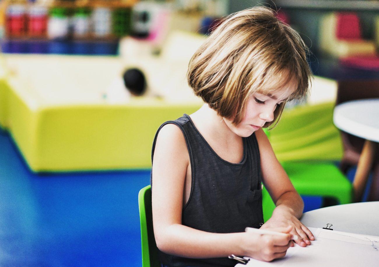 дети детская психология советы родителям учеба школа, Причины, по которым дети не хотят посещать школу и учиться, Детская психология Новости Статьи, psychologies.today