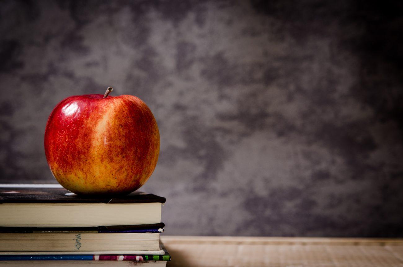 дети подростки советы родителям средняя школа школа, Ребенок переходит в среднюю школу: как избежать проблем?, Детская психология Новости Статьи, psychologies.today