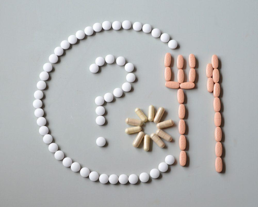 антидепрессанты Вопрос психологу депрессия осенняя депрессия, Таблетки не помогут, Задать вопрос Новости Статьи, psychologies.today