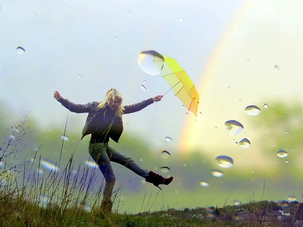 Анна Кулинич методики правила самопомощь саморазвитие, «Упрощатели» жизни, Методики и самопомощь, psychologies.today