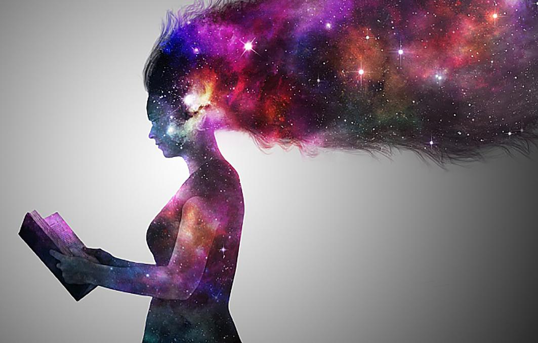 воображение Любовь Кириллова мозг саморазвитие фантазия, Воображайте на здоровье, Новости Саморазвитие и личностный рост Статьи, psychologies.today