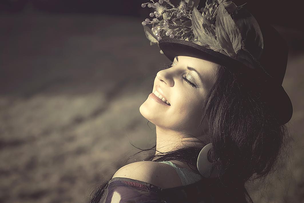 Любовь Кириллова саморазвитие улыбка, Выгода от искренности, Новости Саморазвитие и личностный рост Статьи, psychologies.today