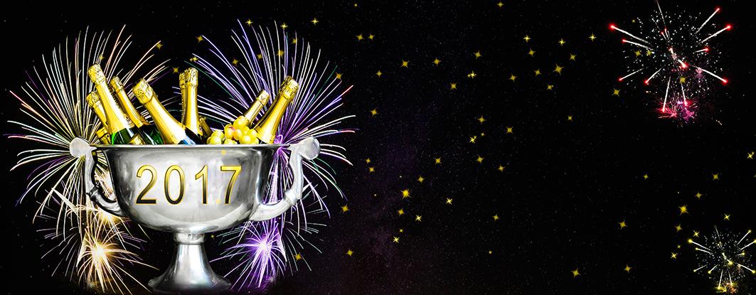 Александра Антропова желание методики НГ новый год праздник цель, Исполняем свои заветные желания в 2017 году, Методики и самопомощь Новости Саморазвитие и личностный рост Статьи, psychologies.today