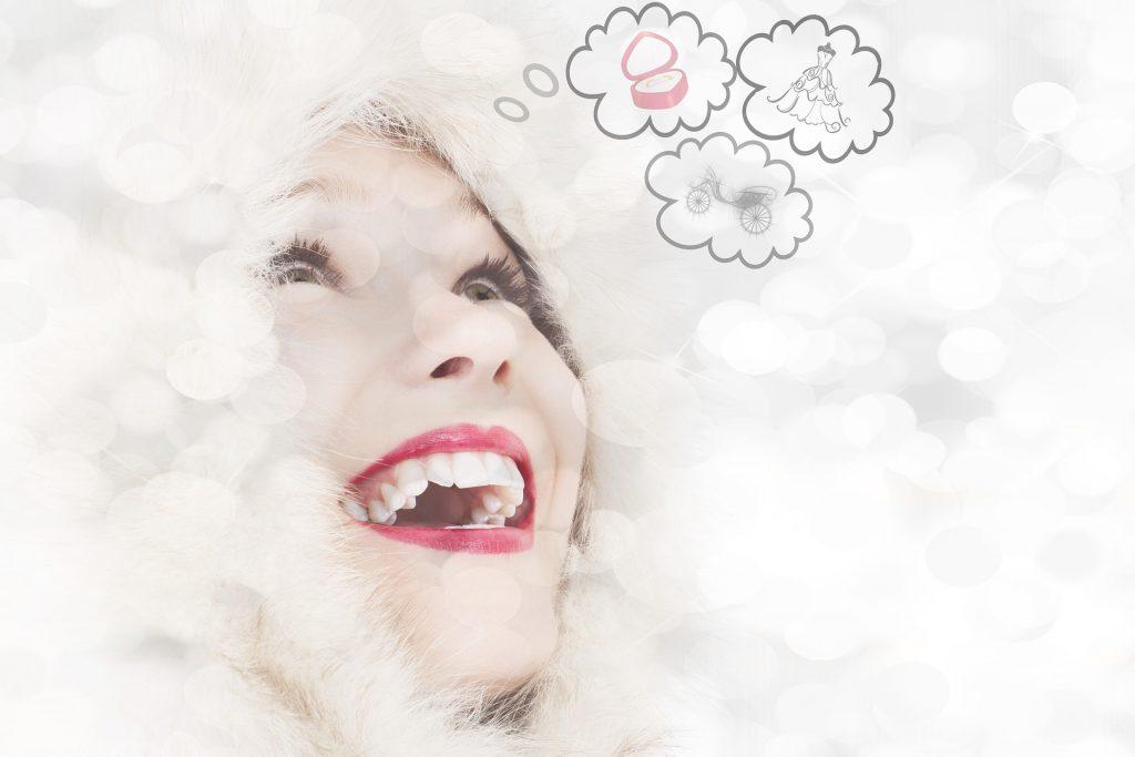 SMART Дарья Месинг методика мечта цель, Мечты, которые сбываются, Методики и самопомощь Новости Статьи, psychologies.today
