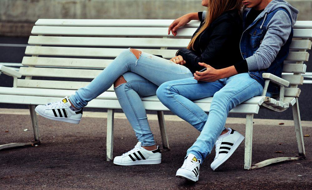 Дарья Логвиненко детская психология подросток сексуальность советы родителям стыд, Подросток: изменения, сексуальность и чувство стыда, Детская психология Новости Статьи, psychologies.today 1
