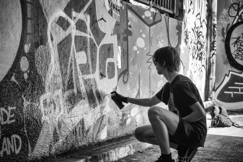 Дарья Логвиненко детская психология подросток сексуальность советы родителям стыд, Подросток: изменения, сексуальность и чувство стыда, Детская психология Новости Статьи, psychologies.today 2
