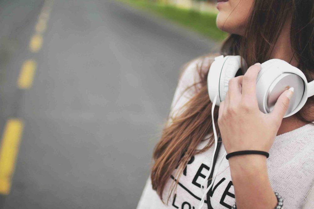 Дарья Логвиненко детская психология подросток сексуальность советы родителям стыд, Подросток: изменения, сексуальность и чувство стыда, Детская психология Новости Статьи, psychologies.today