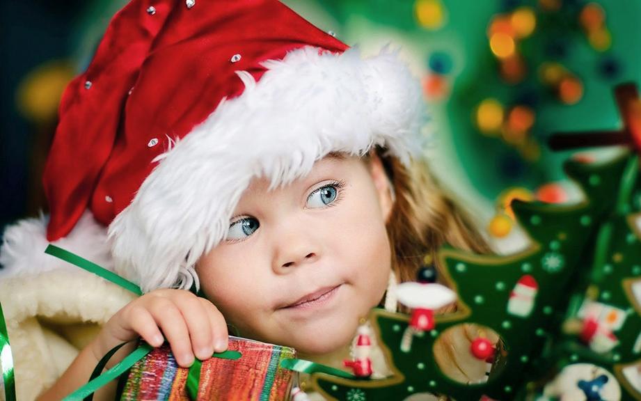 Вера Пустовидко детсад детская психология НГ новый год праздник советы родителям утренник, ТОП-3 ошибки, которые родители совершают на детских утренниках, Детская психология Новости Семейная психология Статьи, psychologies.today