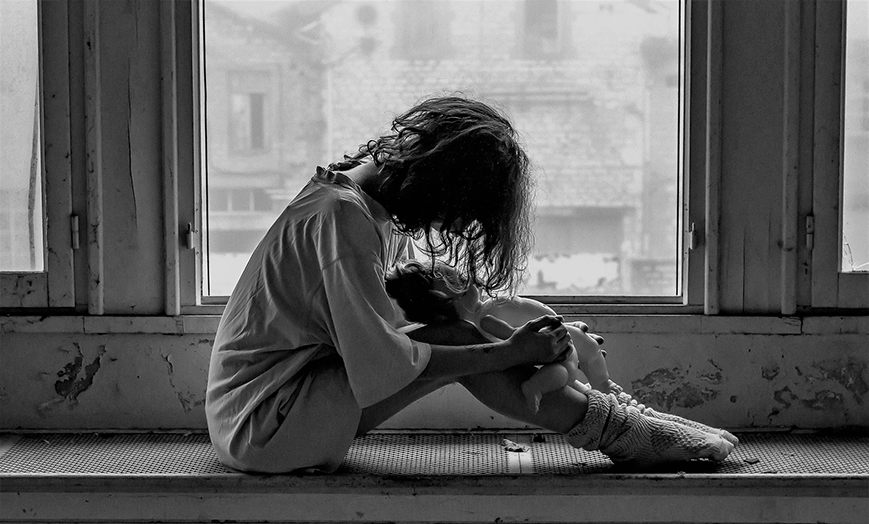 Елена Куприянова методики одиночество отношения работа со страхом самопомощь страх эмоции, Близкие отношения – Страх – Одиночество, psychologies.today