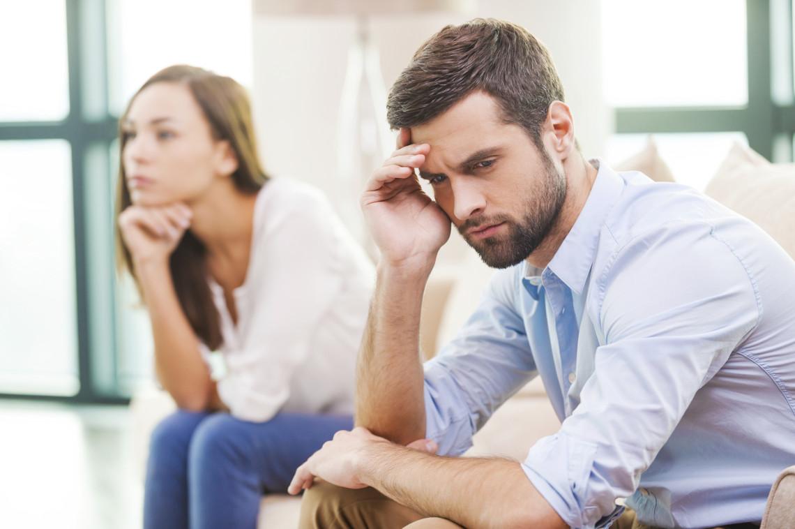 Как начать жить вместе - рекомендации жить совместной жизнью — это ответственный шаг на пути к созданию будущей семьи.