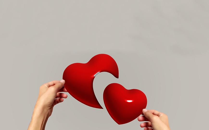 день влюбленных день святого Валентина зависимость в любви зависимые отношения любовь Оксана Дубень отношения праздник праздники созависимость, Я не люблю День Святого Валентина…, psychologies.today