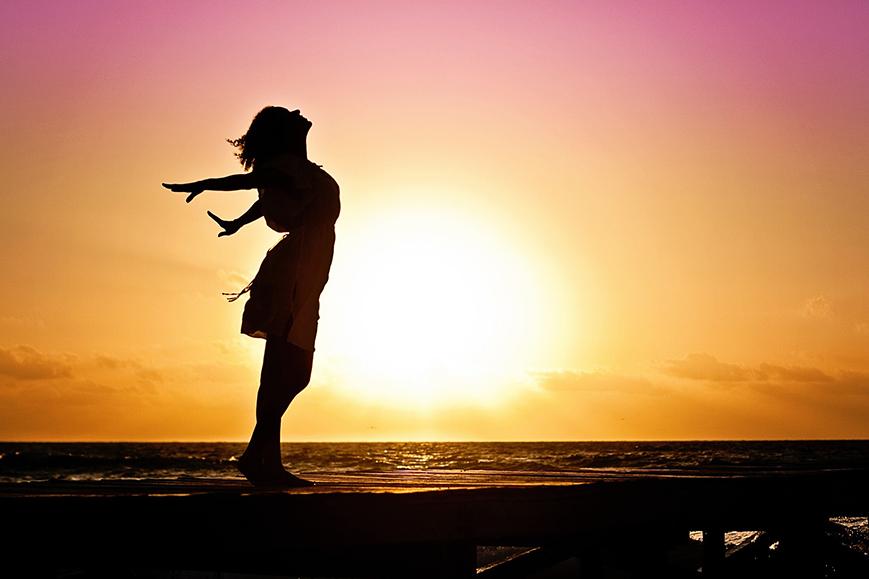 Алена Давыдова размышления саморазвитие, Инструкция по применению себя, psychologies.today