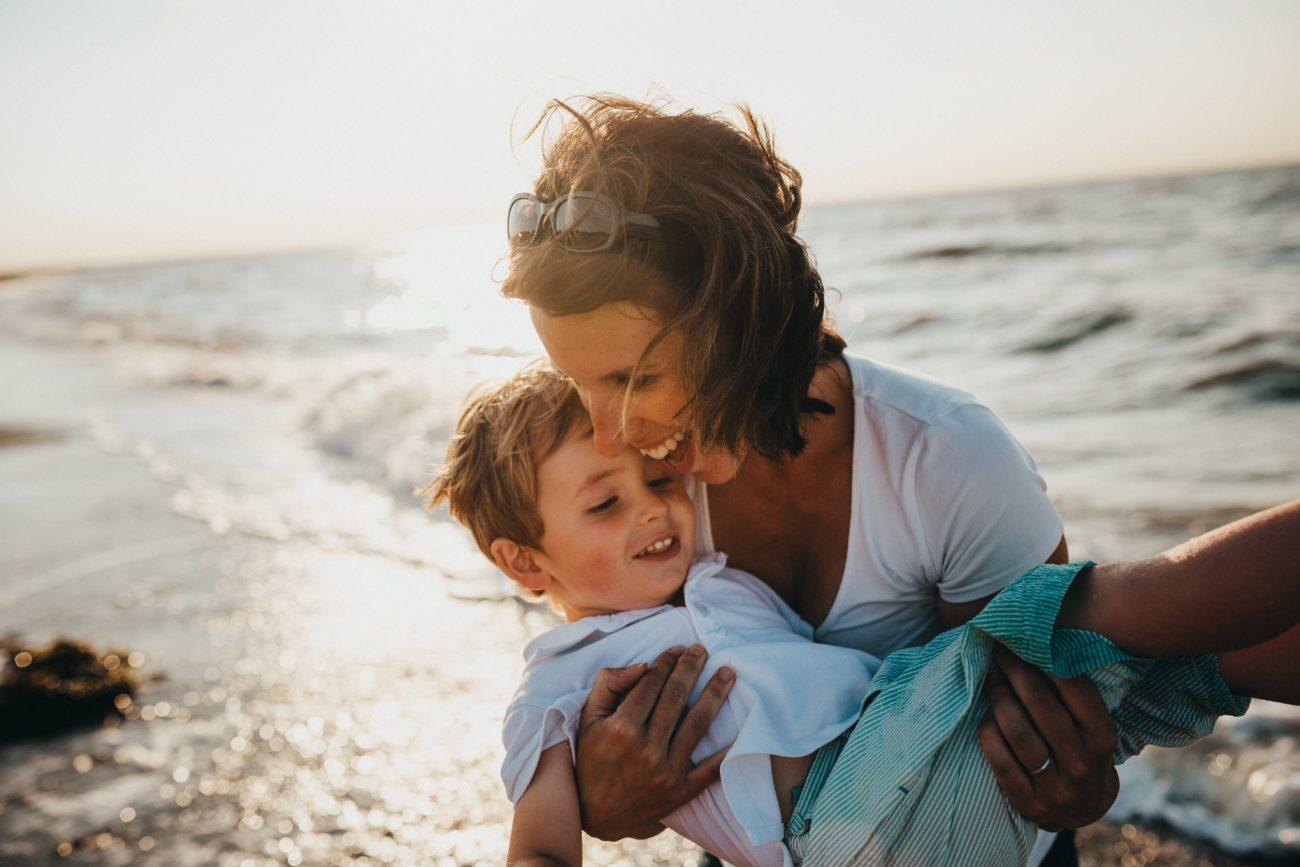воспитание дети детская психология Ирина Зацепина советы родителям, Как успех ребенка в будущем зависит от ваших слов сегодня?, psychologies.today